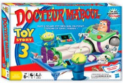 Docteur Maboul - Toy Story 3