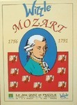 Wizzle Mozart