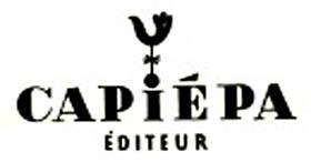 Capiépa