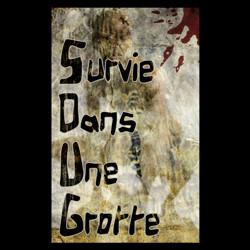 Survie Dans Une Grotte