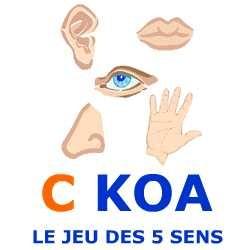 C Koa