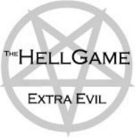 The Hellgame - Extra Evil