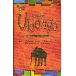 Ubongo voyage
