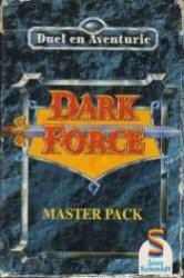 Dark Force - Master Pack