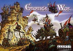 Gnome's War