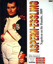 Aspern-Essling