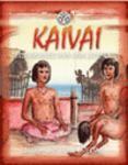 Kaivai Expansion