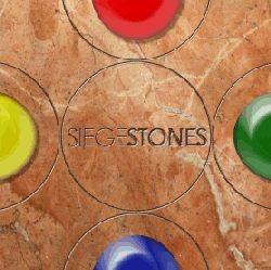 SiegeStones