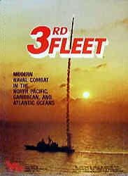 3rd Fleet