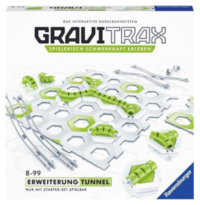 Gravitrax - Expansion Tunnels