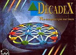 Decadex
