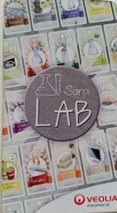 Sarpi Lab