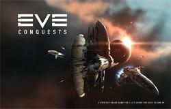 EVE : Conquests