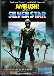 Ambush! : Silver Star
