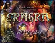 Eragra