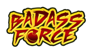 Badass Force