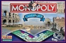 Monopoly - Camargue