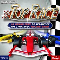Top Race