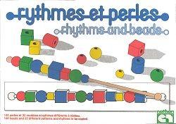 Rythmes et perles