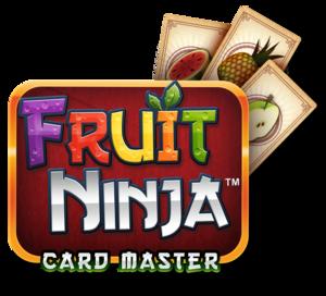 Fruit Ninja: Card Master