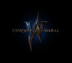 Chronicles of Waral - Uprising in Heldenheim