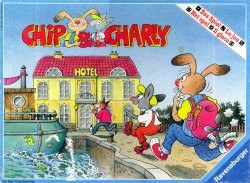 Chip & Charly