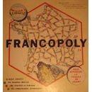 Francopoly