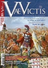 Caesar Imperator Britannia