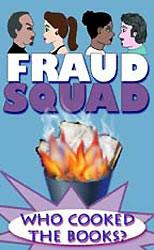 Fraud Squad