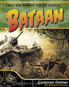 Bataan!