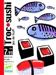 Troc.Sushi