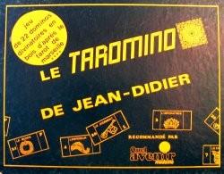 Taromino