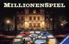 Millionnenspiel