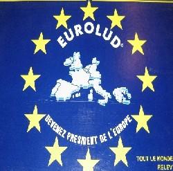 Eurolud