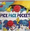 Pick Pack Pocket