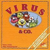 Virus & Co
