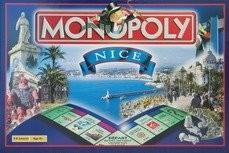 Monopoly - Nice