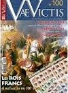 Les Rois Francs