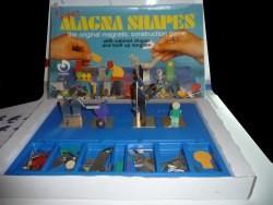 Super Magna Shapes