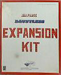 Air Force : Expansion Kit