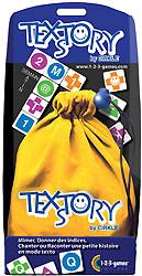 Texstory