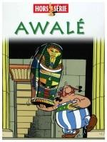 Awale - Astérix