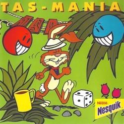 Tas-Mania