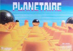 Planétaire