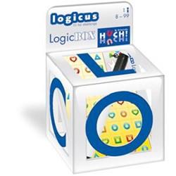 Logic Box 2