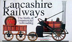 Lancashire Railways