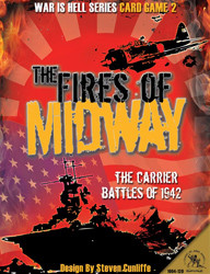The Fires of Midway