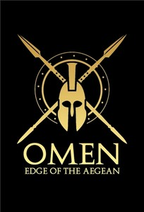 Omen: Age of the Aegean