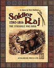 Soldier Raj
