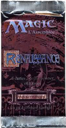 Magic l'assemblée : Renaissance